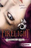 Firelight - Leuchtendes Herz