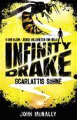 Infinity Drake - Scarlattis Söhne