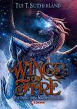 Wings of Fire – Die Insel der Nachtflügler
