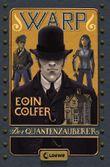 """Buch in der Ähnliche Bücher wie """"Die Seltsamen"""" - Wer dieses Buch mag, mag auch... Liste"""