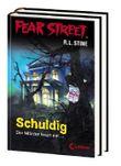 Fear Street Bundle – Böse Überraschung