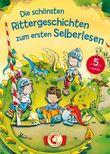 Buch in der Die schönsten Ritterbücher für Kinder Liste