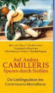 Auf Andrea Camilleris Spuren durch Sizilien