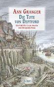Die Tote von Deptford