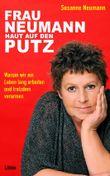 Buch in der Die informativsten Bücher zur Bundestagswahl 2017 Liste