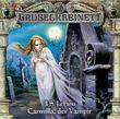 Gruselkabinett 01. Carmilla, der Vampir