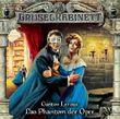 Gruselkabinett 04. Das Phantom der Oper