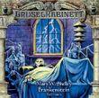 Gruselkabinett 12. Frankenstein (1/2)