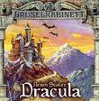 Gruselkabinett 16.-19. Dracula