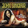 John Sinclair Classics - Folge 4