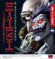 Death Note - Folge 02