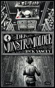 Der Monstrumologe