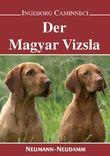 Der Magyar-Vizsla