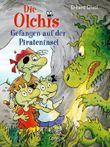 Die Olchis: Gefangen auf der Pirateninsel