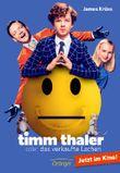 Timm Thaler oder Das verkaufte Lachen