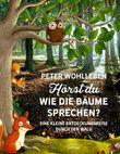 Buch in der Raus in die Natur: Die schönsten Bücher zum Tag des Waldes Liste