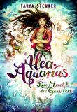 Alea Aquarius - Die Macht der Gezeiten
