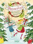 Buch in der 24 Türchen mit Geschichten - Die schönsten Adventskalenderbücher Liste