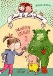 Emmi und Einschwein - Im Herzen ein Held!
