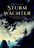 Sturmwächter – Das Geheimnis von Arranmore