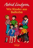 Buch in der Die schönsten Vorlesebücher für Kinder von 3 bis 5 Jahren Liste