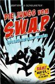 Die Jungs vom S.W.A.P. - Operation Deep Water