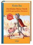 Der kleine Ritter Trenk und die ganz großen Abenteuer