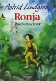 Buch in der Die schönsten Astrid Lindgren Bücher Liste