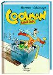 Coolman und ich