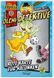 Olchi-Detektive Rote Karte für Halunken