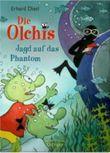 """Buch in der Ähnliche Bücher wie """"Pauline & Onkel Rotzbert – Ein monstermäßiges Wochenende"""" - Wer dieses Buch mag, mag auch... Liste"""