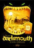 Darkmouth 4