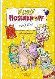 Holly Hosenknopf: Herbert in Not
