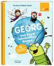 Georg und seine fabelhaften Reisen