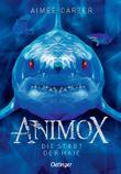 Animox 3