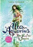 """Buch in der Ähnliche Bücher wie """"Die Delfine von Atlantis"""" - Wer dieses Buch mag, mag auch... Liste"""