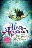 """Buch in der Ähnliche Bücher wie """"Alea Aquarius - Der Ruf des Wassers"""" - Wer dieses Buch mag, mag auch... Liste"""