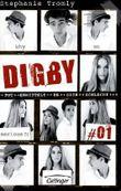 Digby #01