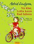Buch in der Die schönsten Bücher für Kleinkinder Liste