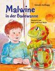 Buch in der Zauberer, Ritter, Astronauten - Die besten Bücher für Jungs ab 6 Jahren Liste