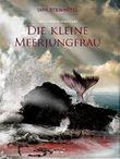Buch in der Wie ein Fisch im Wasser – Bücher über Meerjungfrauen und Meereswesen Liste
