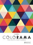 COLORAMA (dt.)