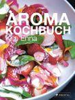 Aroma-Kochbuch