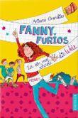 Buch in der Kinderbücher für Ostern - Osterbücher 2016 Liste