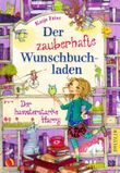 """Buch in der Ähnliche Bücher wie """"Junis Reise"""" - Wer dieses Buch mag, mag auch... Liste"""