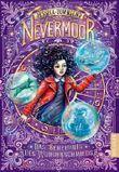 Nevermoor 2