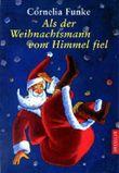 Buch in der Zimtsterne und Glühwein - Die schönsten Bücher für die Weihnachtszeit Liste