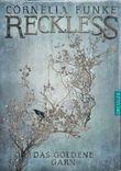 """Buch in der Ähnliche Bücher wie """"Reckless - Steinernes Fleisch"""" - Wer dieses Buch mag, mag auch... Liste"""