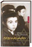 Sternkinder NA