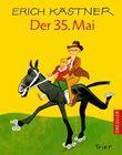 Der 35. Mai oder Konrad reitet in die Südsee